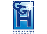 Glass & Glazing Hardware
