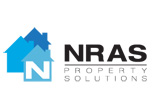 NRAS Property Solutions