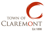 Town of Claremont